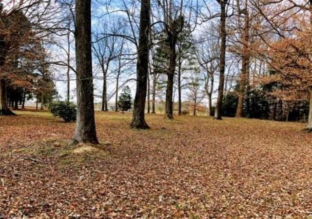 9203 Colonial Trl E, Surry County, VA 23883 (#10401349) :: Berkshire Hathaway HomeServices Towne Realty
