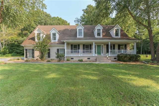 1864 Head Of River Rd, Chesapeake, VA 23322 (#10401351) :: The Kris Weaver Real Estate Team
