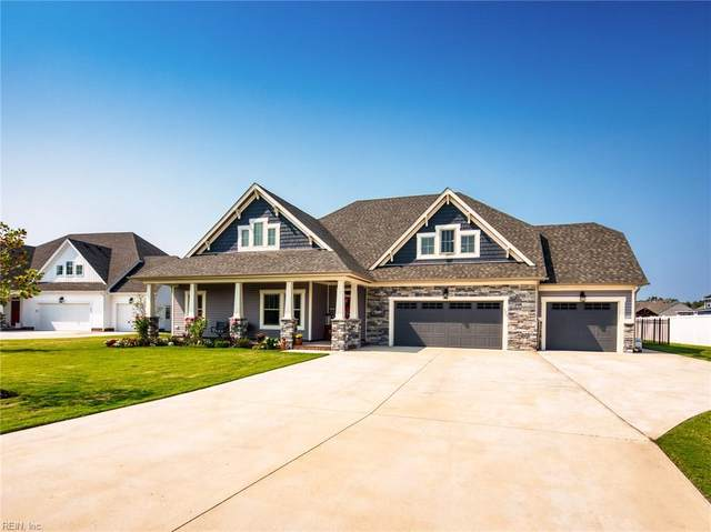 104 Anvil Bend Cir, Moyock, NC 27958 (#10401353) :: Berkshire Hathaway HomeServices Towne Realty
