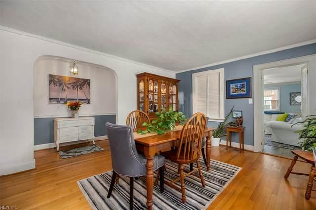 146 Blades St, Norfolk, VA 23503 (#10401379) :: Berkshire Hathaway HomeServices Towne Realty