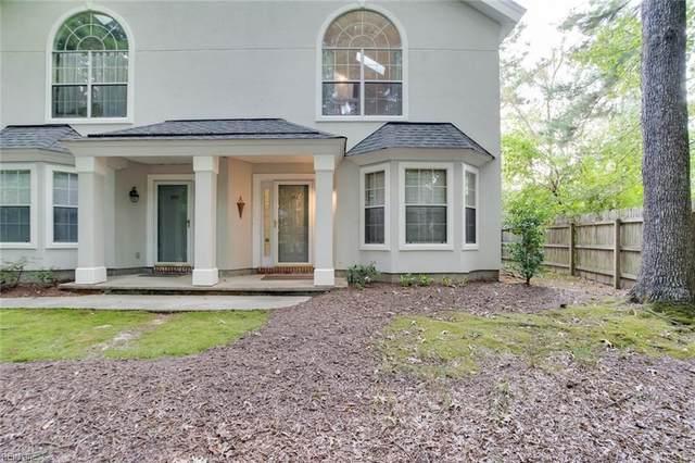 577 Seahorse Rn, Chesapeake, VA 23320 (#10401386) :: The Kris Weaver Real Estate Team