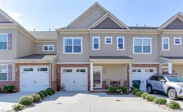 1627 Thomason Trl, Chesapeake, VA 23320 (#10401400) :: The Kris Weaver Real Estate Team