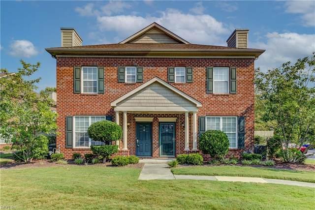 5213 Elston Ln, Virginia Beach, VA 23455 (#10401429) :: The Kris Weaver Real Estate Team