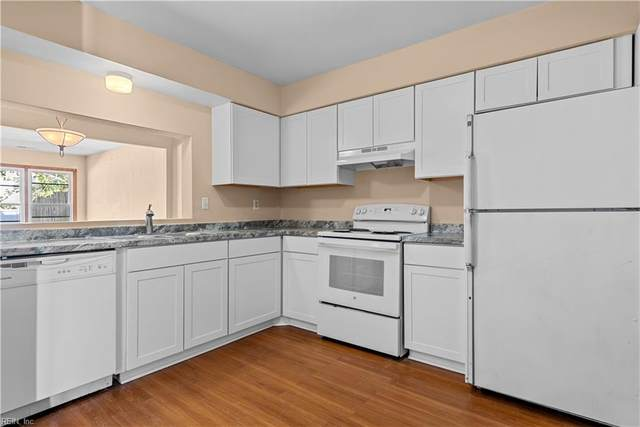1712 Alvena Ln, Virginia Beach, VA 23464 (#10401431) :: Berkshire Hathaway HomeServices Towne Realty