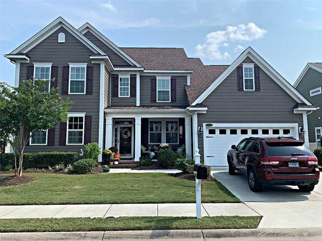 1153 Front St #183, Virginia Beach, VA 23455 (#10401446) :: Berkshire Hathaway HomeServices Towne Realty