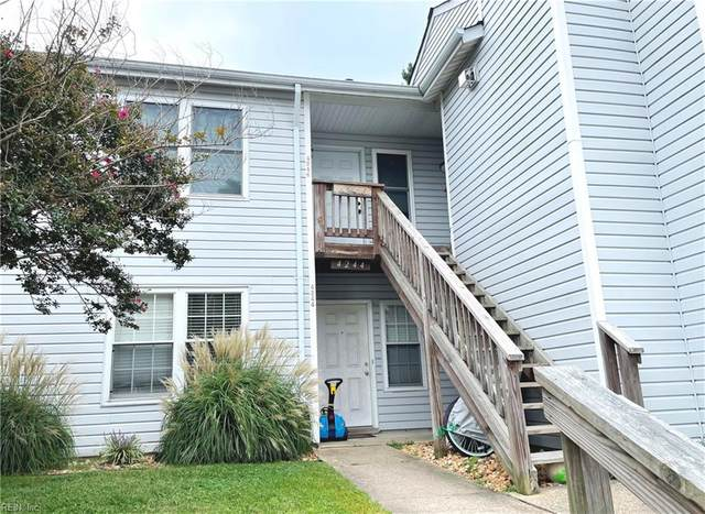 4246 Beasley Ct, Virginia Beach, VA 23462 (#10401453) :: Berkshire Hathaway HomeServices Towne Realty