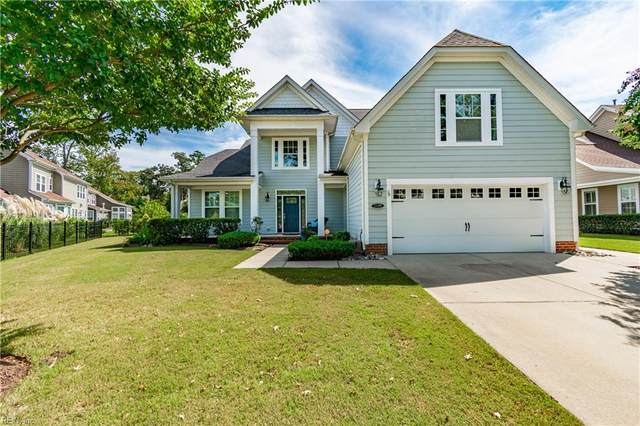 1109 Front St #156, Virginia Beach, VA 23455 (#10401502) :: The Kris Weaver Real Estate Team