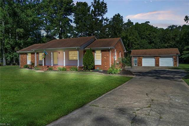 3336 Martin Johnson Rd, Chesapeake, VA 23323 (#10401506) :: The Kris Weaver Real Estate Team