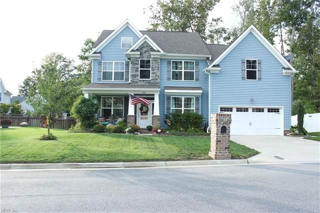 504 Taryn Ct, Chesapeake, VA 23320 (#10401528) :: The Kris Weaver Real Estate Team