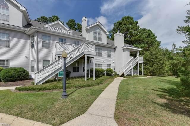 700 Inlet Quay I, Chesapeake, VA 23320 (#10401592) :: The Kris Weaver Real Estate Team