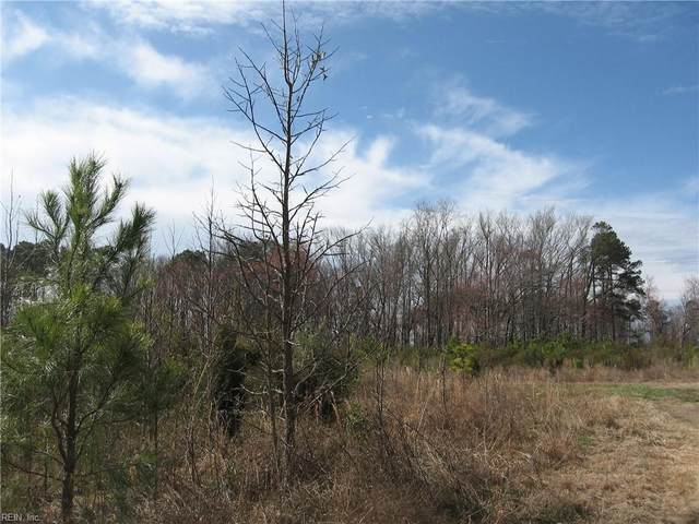 92+ACR Caratoke Hwy, Currituck County, NC 27917 (#10401645) :: Berkshire Hathaway HomeServices Towne Realty
