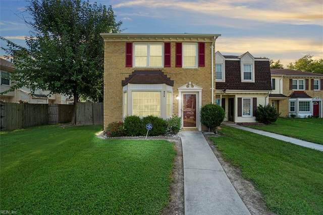 929 Monarch Dr, Virginia Beach, VA 23462 (#10401657) :: The Kris Weaver Real Estate Team