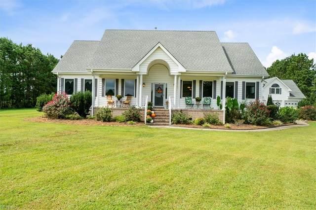 1616 Taft Rd, Chesapeake, VA 23322 (#10401678) :: The Kris Weaver Real Estate Team