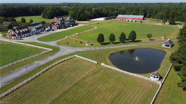 7742 Quaker Dr, Suffolk, VA 23437 (#10401688) :: Berkshire Hathaway HomeServices Towne Realty