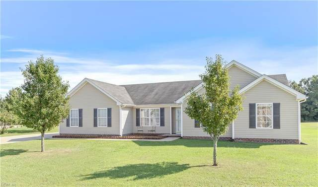 146 Pier Landing Loop, Camden County, NC 27976 (#10401694) :: Team L'Hoste Real Estate