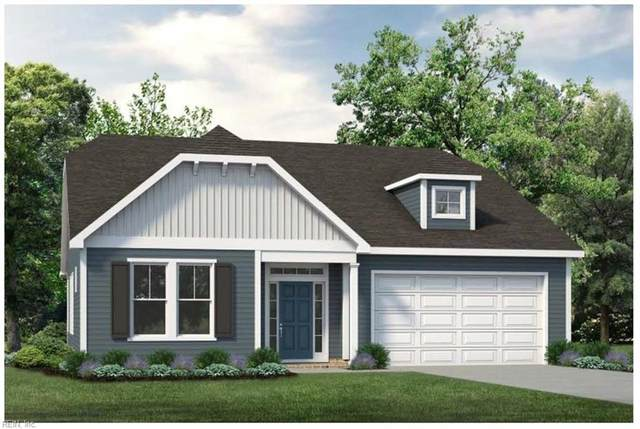 LT33 Shasta Dr, Chesapeake, VA 23320 (#10401770) :: The Kris Weaver Real Estate Team