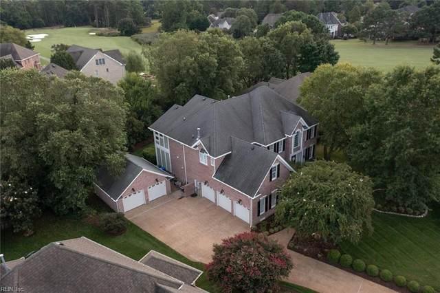 5105 Brookstone Way, Suffolk, VA 23435 (#10401771) :: Berkshire Hathaway HomeServices Towne Realty