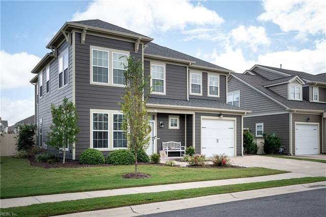 1919 Bexley Ln, Chesapeake, VA 23322 (#10401783) :: The Kris Weaver Real Estate Team