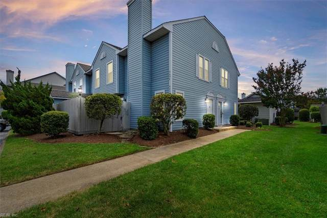 4439 Segovia Ct Ct, Virginia Beach, VA 23462 (#10401815) :: Rocket Real Estate