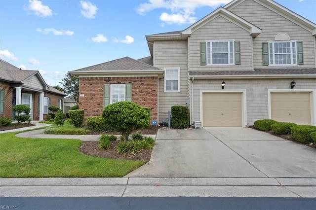 3996 Cromwell Park Dr, Virginia Beach, VA 23456 (#10401817) :: Rocket Real Estate
