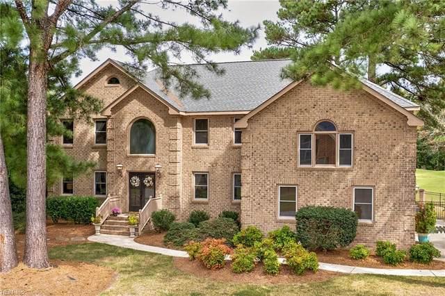 1340 Baffy Loop, Chesapeake, VA 23320 (#10401847) :: Berkshire Hathaway HomeServices Towne Realty