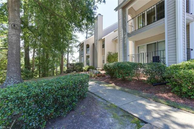 424 River Forest Rd, Virginia Beach, VA 23454 (#10401848) :: Berkshire Hathaway HomeServices Towne Realty