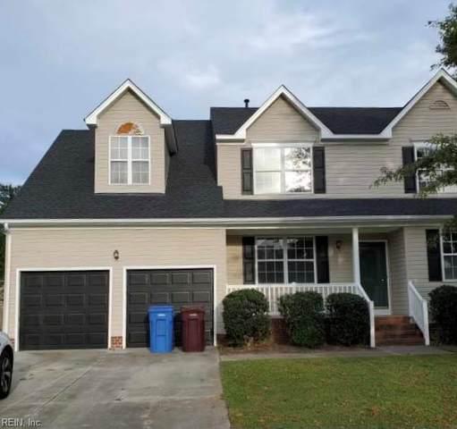 701 Camberly Ct, Chesapeake, VA 23320 (MLS #10401881) :: AtCoastal Realty