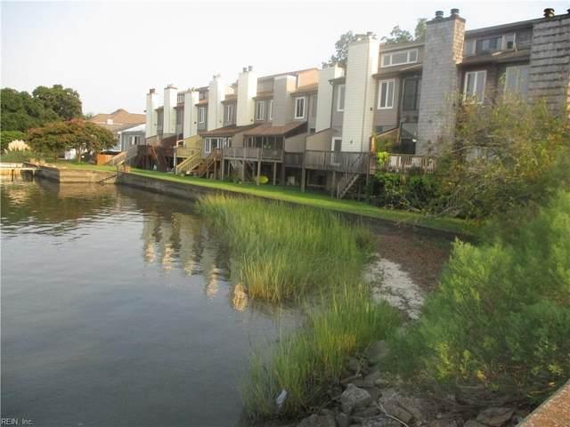 799 53rd St, Norfolk, VA 23508 (#10401915) :: Berkshire Hathaway HomeServices Towne Realty
