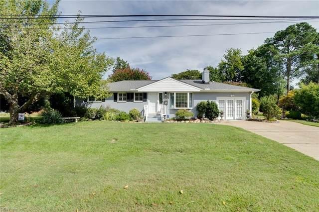 720 Simpkins Ln, Virginia Beach, VA 23454 (#10401944) :: Berkshire Hathaway HomeServices Towne Realty