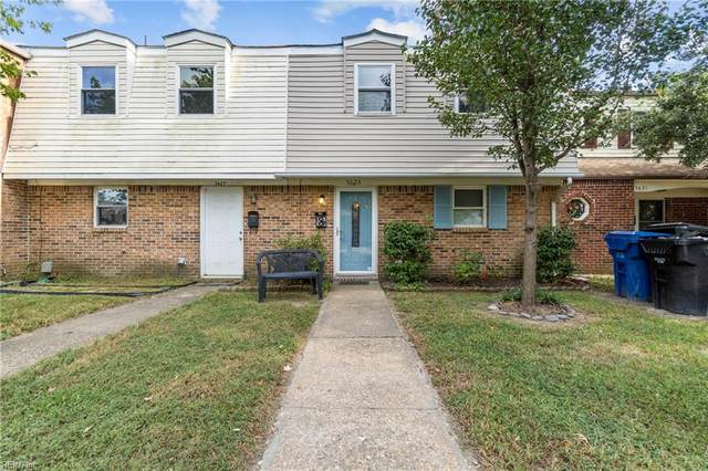 5629 Banbury Ct, Virginia Beach, VA 23462 (#10402004) :: Berkshire Hathaway HomeServices Towne Realty