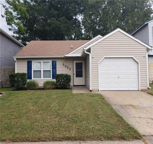 5025 Rugby Road Rd, Virginia Beach, VA 23464 (#10402017) :: Berkshire Hathaway HomeServices Towne Realty