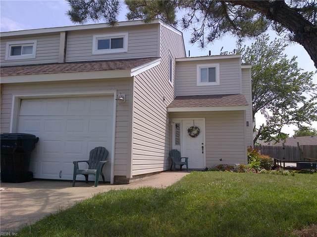 1228 Owl Ct, Virginia Beach, VA 23464 (#10402031) :: The Kris Weaver Real Estate Team
