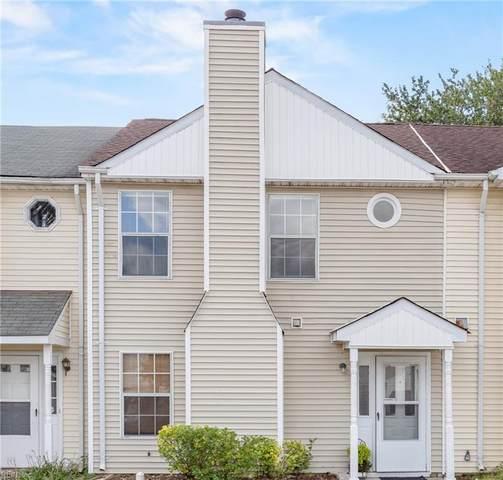 1373 Orillia Rd, Virginia Beach, VA 23464 (#10402049) :: Berkshire Hathaway HomeServices Towne Realty