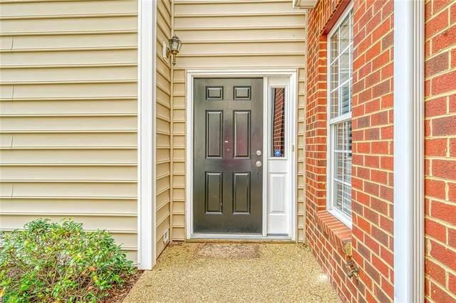 4212 Falcon Creek Dr, James City County, VA 23188 (#10402172) :: Berkshire Hathaway HomeServices Towne Realty