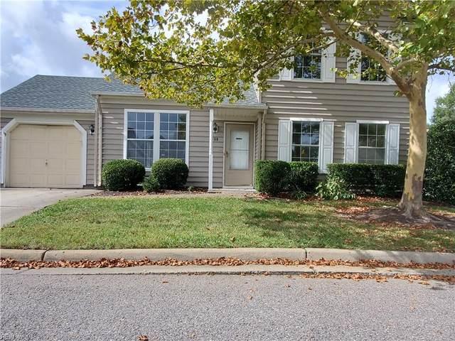 508 Great Oak Ct, Chesapeake, VA 23320 (MLS #10402199) :: AtCoastal Realty