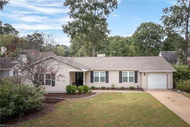 508 Dickens Ct, Virginia Beach, VA 23452 (#10402218) :: Berkshire Hathaway HomeServices Towne Realty
