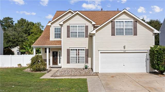 1937 Somersby Ln, Virginia Beach, VA 23456 (#10402220) :: Avalon Real Estate