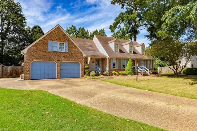 1221 Orkney Dr.  Virginia Beach, Virginia 23462 Ct, Virginia Beach, VA 23464 (#10402271) :: Berkshire Hathaway HomeServices Towne Realty