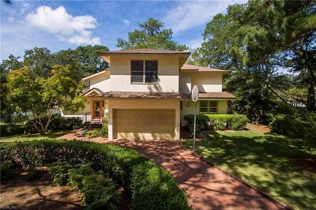 7425 Dehlman Ave, Norfolk, VA 23505 (#10402311) :: Berkshire Hathaway HomeServices Towne Realty