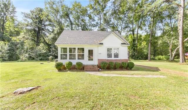 3433 Martin Johnson Rd, Chesapeake, VA 23323 (#10402385) :: The Kris Weaver Real Estate Team