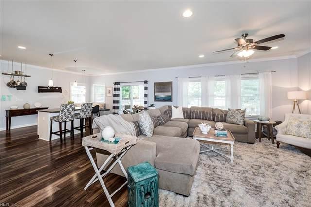 2270 Wolf St, Virginia Beach, VA 23454 (#10402386) :: Berkshire Hathaway HomeServices Towne Realty