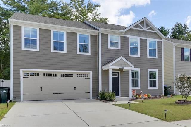 3020 Dabney Ln, Suffolk, VA 23434 (#10402396) :: Avalon Real Estate