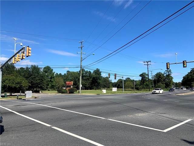 1200 George Washington Hwy N, Chesapeake, VA 23323 (#10402401) :: The Kris Weaver Real Estate Team