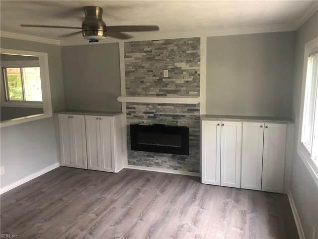 565 Brian Ave, Virginia Beach, VA 23462 (#10402424) :: Berkshire Hathaway HomeServices Towne Realty