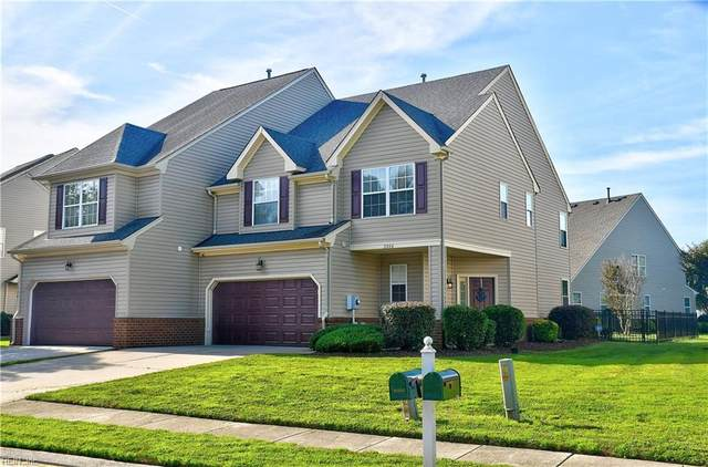 2004 Augusta Ct, Suffolk, VA 23435 (#10402431) :: Berkshire Hathaway HomeServices Towne Realty