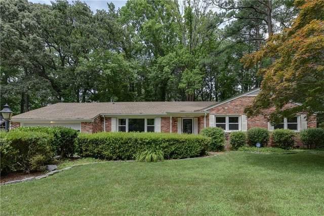 3004 Watergate Ln, Virginia Beach, VA 23452 (#10402449) :: Berkshire Hathaway HomeServices Towne Realty