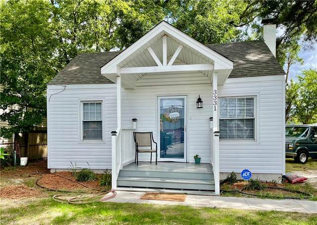 3331 Tait Ter, Norfolk, VA 23513 (#10402452) :: Berkshire Hathaway HomeServices Towne Realty