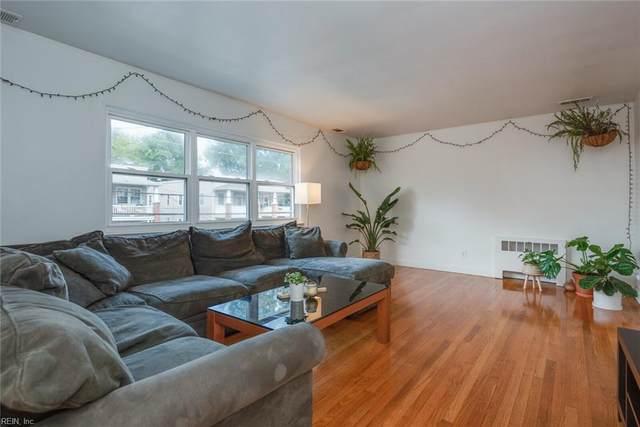 831 Harrington Ave, Norfolk, VA 23517 (#10402461) :: The Kris Weaver Real Estate Team