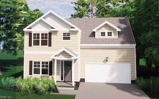 9228 1st View St, Norfolk, VA 23503 (#10402471) :: Berkshire Hathaway HomeServices Towne Realty