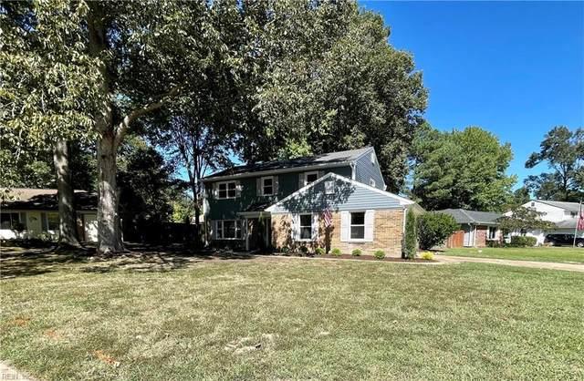1708 Lolly Cir, Virginia Beach, VA 23453 (#10402486) :: The Kris Weaver Real Estate Team